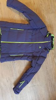 Ski Jacke Damen