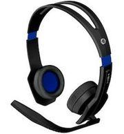 Headset Gaming Kopfhörer gioteck HS-1