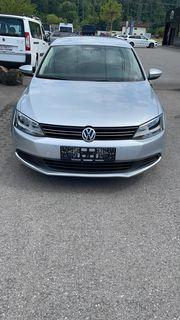 VW Jetta 1 6l Diesel
