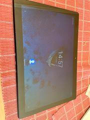 Lenovo Tablet TB-X605L 16 GB