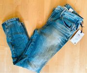 NEU mehrere edle Marken Jeans