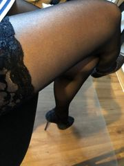 Sex Chat Sexting sexy Chat