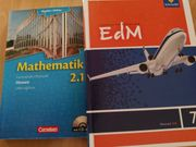 Mathe-Nachhilfe in Steinbach und Umgebung