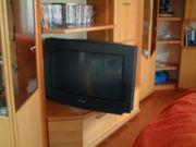 Philips Fernseher 32PW9501 01 32