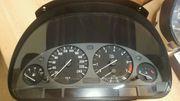 BMW E39 Tacho Kombiinstrument Teilnummer