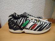 Adidas Sneaker ZX Flux adidas