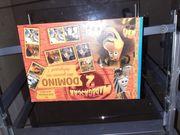 Kinderspiel Domino Madagaskar 2