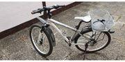 Mountain-Bike CONWAY