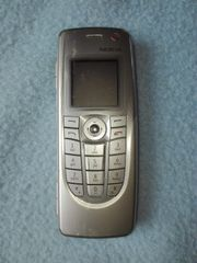 Nokia Model 9300 Typ RAE-6