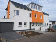Immobilien Vermietung Häuser