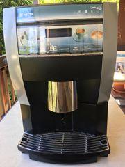 Kaffeevollautomat Necta Koro fresh milk