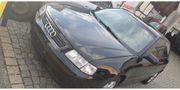 Audi a3 1 8