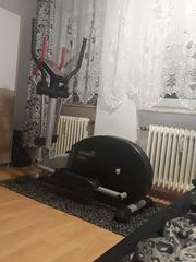 Fitness gäret für zuhause