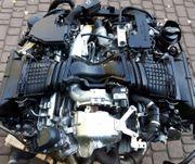 Mercedes ML 350CDI Bluetec 642