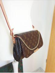 LV Handtasche
