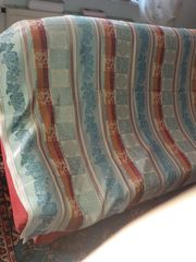Polsterstoff Möbel Stoff Bezug Sofa