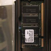 256MB DDR RAM PC2100 CL2