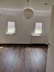 Wunderschöne 4-Zimmer-Wohnung mit EBK in