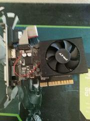 Grafikkarte Geforce GT 720