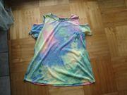 Batik Shirt cut Out Gr