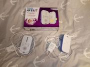 Baby phone Philips Avent