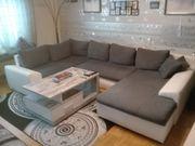 Wohnzimer couch