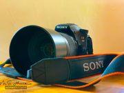 Hobbyfotograf sucht Fotomodel