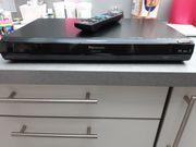 Panasonic DMR EH 635 Festplattenrecorder