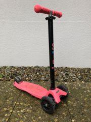 Maxi Micro pink