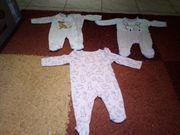 Babystranpler zu verkaufen