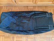 Big Max Golfrucksack Travelbag Travelcover
