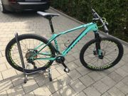 MTB Ghost Lector LC 3