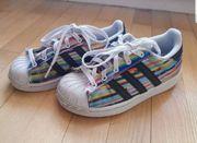 Adidas Superstar Gr 29