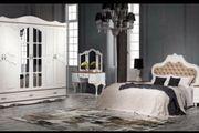 NEU Schlafzimmer Set ohne Bett