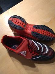 adidas Fussballschuhe Gr US 13