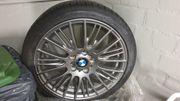 BMW 1er F20 F21 2er