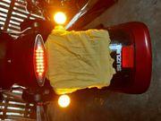 LED - Rücklicht Bremslicht LED - Blinker