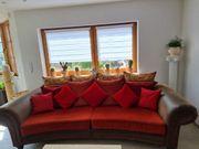 Big Sofa von Gutmann Factory