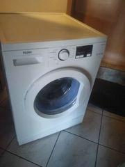 Waschmaschine Haier A 10 kg
