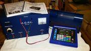 2019 GB-4000 20 MHz Frequenzgenerator