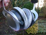Kopfhörer von BEYERDYNAMIC zu verkaufen