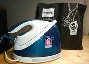 Philips PerfectCare VIVA Dampfbügelstation Dampfbügeleisen