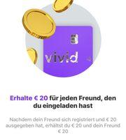 Gratis Metal Visa 20 - Bonus