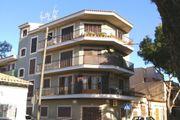 Schöne Wohnung in Porto Cristo