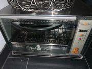 backautomat resch und frisch