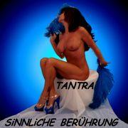 Tantra Massage - Kennenlern Aktion mit