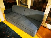 Joka couch
