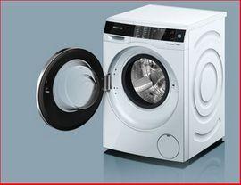 Erfahrungsaustausch, Tipps, Mitteilungen - Waschmaschine Kenntnisse für Effizienz Storm