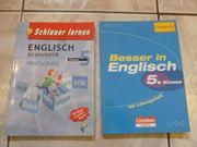 Besser in Englisch 5 Klasse