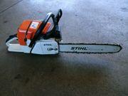 Stihl Motorsäge Profi Typ 044